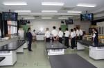 平成28年度体験入学<二日市中学校>【11】