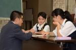 平成28年度体験入学<二日市中学校>【37】