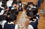平成28年度体験入学<二日市中学校>【47】