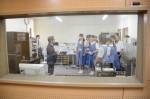 平成28年度体験入学<春日南中学校>【23】