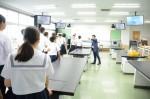 平成28年度体験入学<春日野中学校>【20】