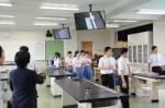 平成28年度体験入学<南陵中学校>【9】
