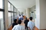 平成28年度体験入学<南陵中学校>【12】