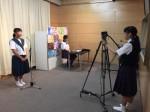 平成28年度体験入学<大野東中学校>【3】