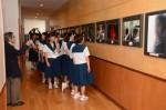 平成28年度体験入学<大野東中学校>【13】