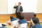 平成28年度体験入学<大野東中学校>【64】