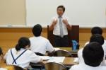 平成28年度体験入学<天拝中学校>【63】