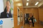 平成28年度筑陽学園中学校第1回体験入学会【4】