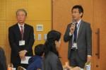 平成28年度筑陽学園中学校第1回体験入学会【5】