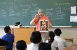 平成28年度筑陽学園中学校第1回体験入学会【12】