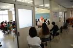 平成28年度筑陽学園中学校第1回体験入学会【18】