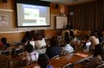 平成28年度筑陽学園中学校第1回体験入学会【26】