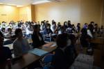 平成28年度筑陽学園中学校第1回体験入学会【27】