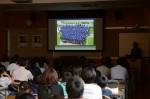 平成28年度筑陽学園中学校第1回体験入学会【28】