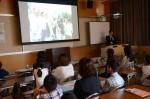 平成28年度筑陽学園中学校第1回体験入学会【29】