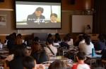 平成28年度筑陽学園中学校第1回体験入学会【34】