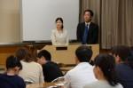 平成28年度筑陽学園中学校第1回体験入学会【35】