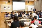 平成28年度筑陽学園中学校第1回体験入学会【36】