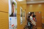 平成28年度筑陽学園中学校第2回体験入学会【3】