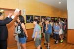 平成28年度筑陽学園中学校第2回体験入学会【6】