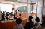 平成28年度筑陽学園中学校第2回体験入学会【19】