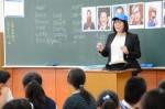 平成28年度筑陽学園中学校第2回体験入学会【20】
