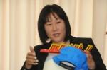 平成28年度筑陽学園中学校第2回体験入学会【21】
