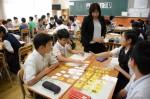 平成28年度筑陽学園中学校第2回体験入学会【23】
