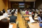 平成28年度筑陽学園中学校第2回体験入学会【25】