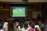 平成28年度筑陽学園中学校第2回体験入学会【26】