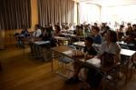平成28年度筑陽学園中学校第2回体験入学会【27】