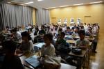 平成28年度筑陽学園中学校第2回体験入学会【28】