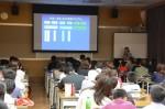 平成28年度筑陽学園中学校第2回体験入学会【29】