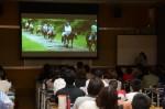 平成28年度筑陽学園中学校第2回体験入学会【31】