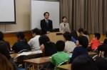 平成28年度筑陽学園中学校第2回体験入学会【32】