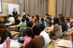 平成28年度筑陽学園中学校第2回体験入学会【33】