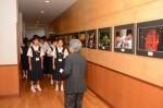平成28年度体験入学<筑紫丘中学校>【16】