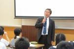 平成28年度体験入学<太宰府西中学校・板付中学校>【62】