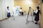 平成28年度体験入学<那珂川北中学校>【3】