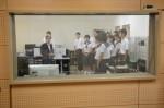平成28年度体験入学<那珂川北中学校>【24】