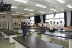 平成28年度体験入学<三国中学校>【17】