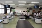 平成28年度体験入学<三国中学校>【22】