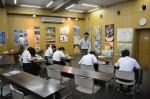 平成28年度体験入学<三国中学校>【34】
