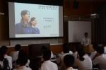 平成28年度体験入学<三国中学校>【63】