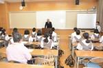 平成28年度体験入学<筑紫野中学校>【5】