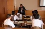 平成28年度体験入学<筑紫野中学校>【59】