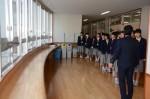 平成28年度体験入学<平野中学校>【11】