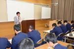 平成28年度体験入学<平野中学校>【35】