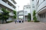 平成29年度体験入学<御陵中学校・夜須中学校>【19】