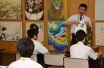 平成29年度体験入学<御陵中学校・夜須中学校>【33】